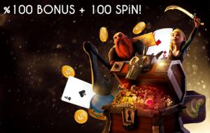 bayşanslı casino 2021
