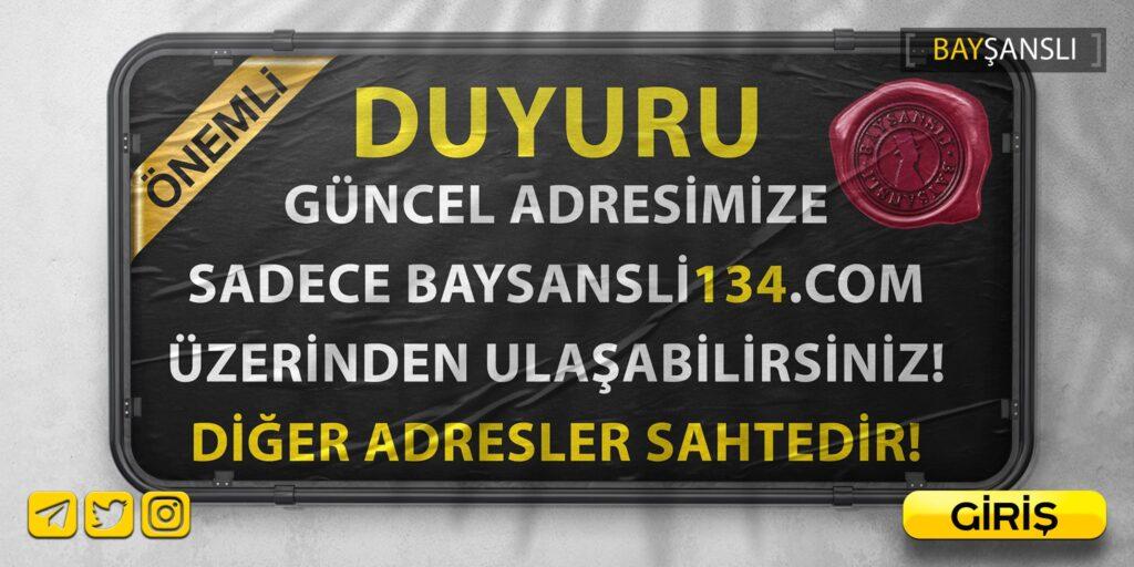 Baysansli134