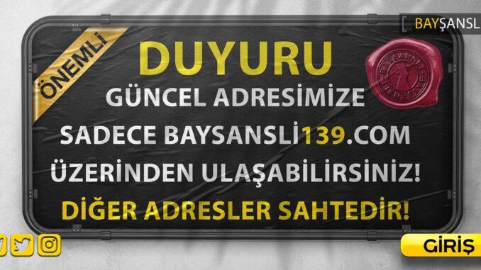 baysansli139